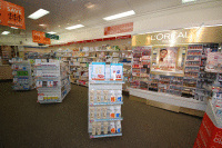 National Pharmacy - Mentone